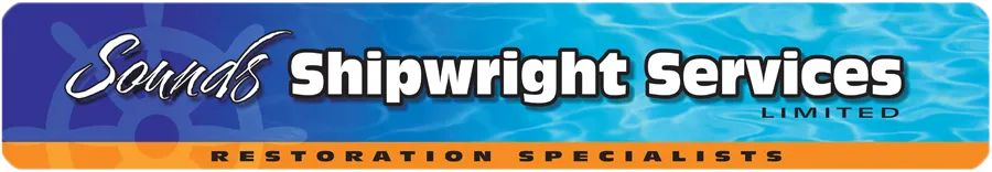 Sounds Shipwright Services