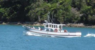 boat repair marlborough